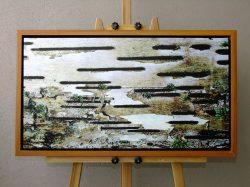 canvas_18x30_birch